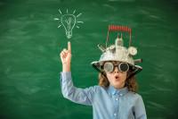 Ferienprogramm für junge Museumsbesucher - Komm spiel mit