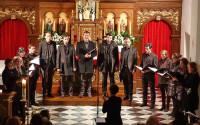 ABGESAGT - Abschlusskonzert - Admonter Orgelherbst - ABGESAGT