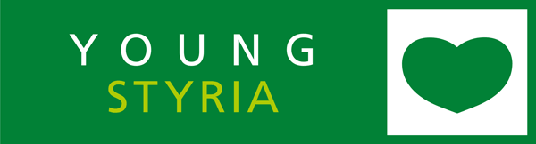 youngstyria